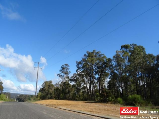 89 Wellington Bouelvard, Collie WA 6225, Image 2