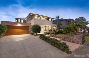Picture of 10 Hertford Court, Cranbourne North VIC 3977