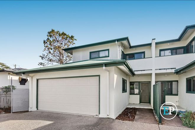Picture of 2/62 Arthur Street, AITKENVALE QLD 4814