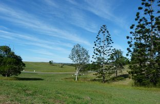 Picture of Lot 7 Billman Court, Gympie, Chatsworth QLD 4570