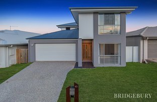 Picture of 40 Sandalwood Crescent, Griffin QLD 4503