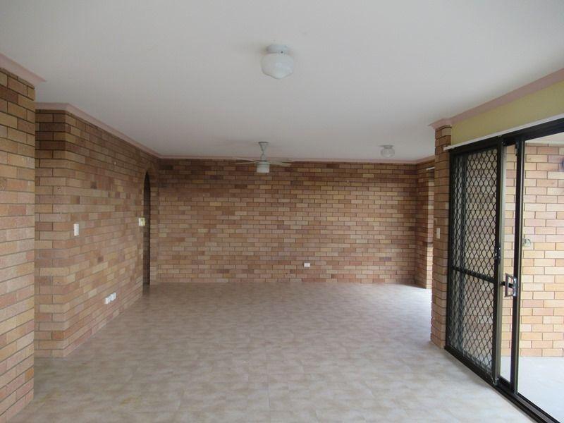 6/7 Carinya street, Mooloolaba QLD 4557, Image 1