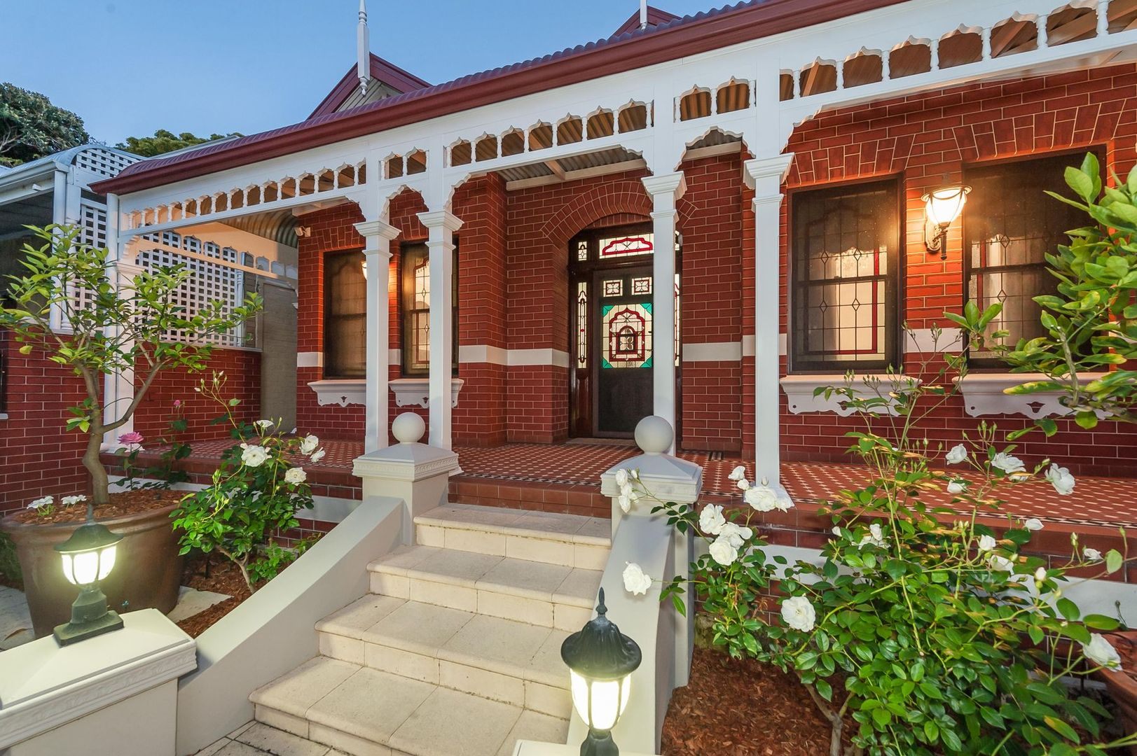 76 Northwood Street, West Leederville WA 6007, Image 2