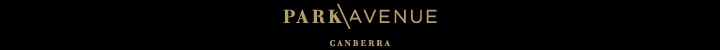 Branding for Park Avenue