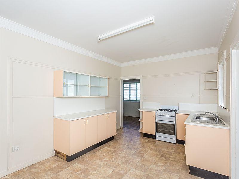 15 Alma Street, Gympie QLD 4570, Image 1