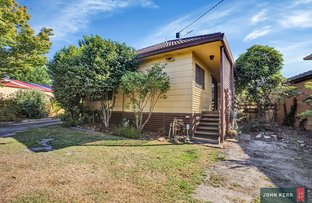 Picture of 80 Southwell Ave, Newborough VIC 3825