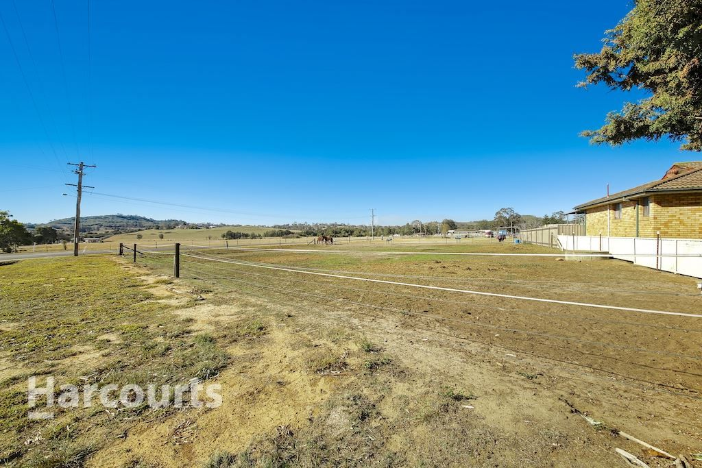 232 Racecourse Avenue, Menangle Park NSW 2563, Image 1