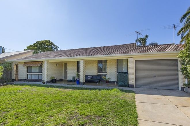 Picture of 5 Amberly Drive, HAPPY VALLEY SA 5159
