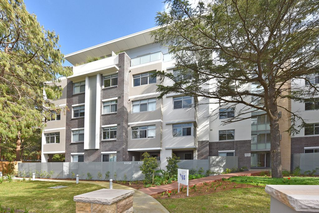 64/212-216 Mona Vale Road, St Ives NSW 2075, Image 0