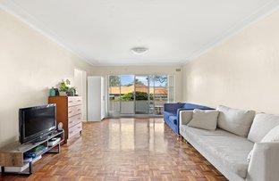 Picture of 4/58 Bland  Street, Ashfield NSW 2131