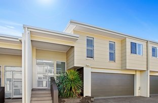 Picture of 6/174 Kennedy Drive, Port Macquarie NSW 2444