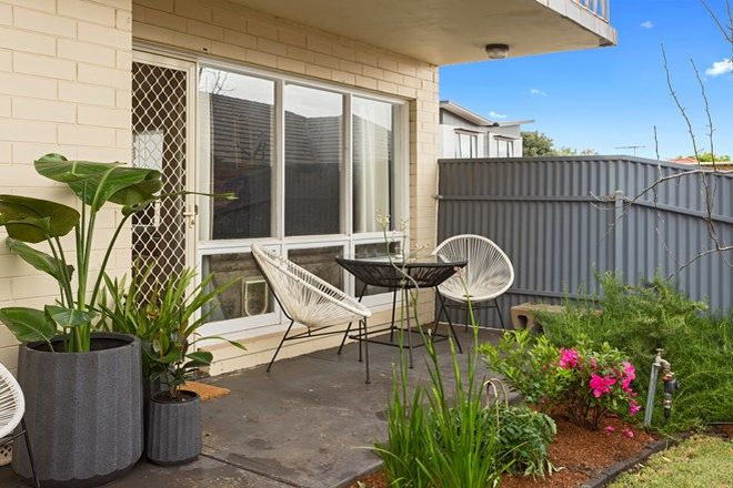 Picture of 4/11 Edward Street, GLYNDE SA 5070