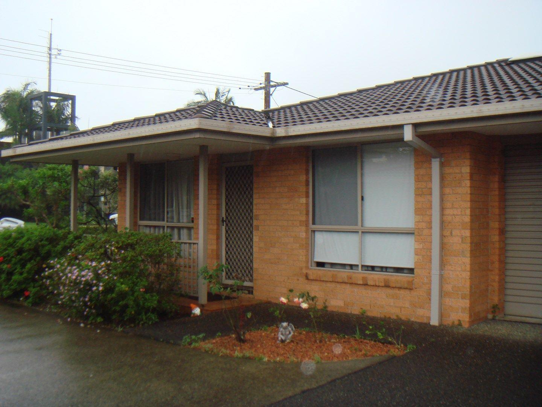 1/60 Burrawan Street, Port Macquarie NSW 2444, Image 0