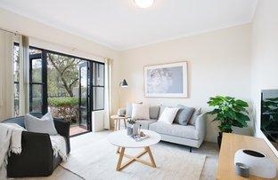 Picture of 10/17 Joseph Street, Lilyfield NSW 2040