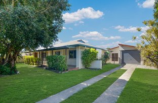 Picture of 22 Judith Street, Kelso QLD 4815