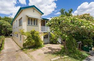 42 Jane Street, West End QLD 4101