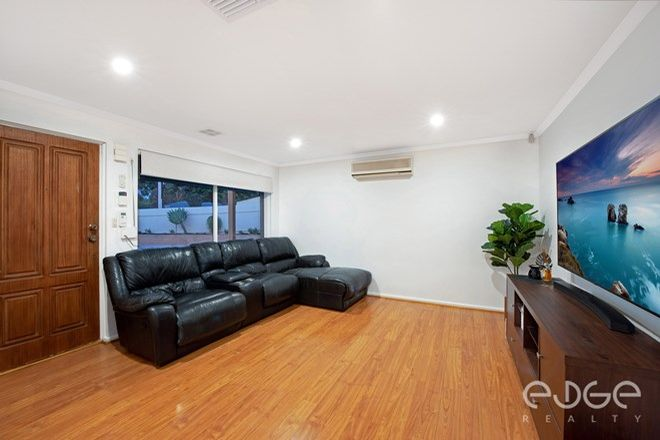 Picture of 559 Yatala Vale Road, FAIRVIEW PARK SA 5126
