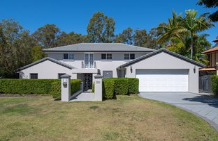 Picture of 71 Chichester Drive, Arundel QLD 4214