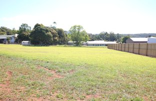 Picture of Yungaburra QLD 4884