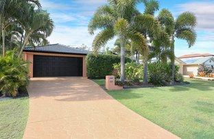 Picture of 39 Schooner Court, Banksia Beach QLD 4507