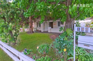 Picture of 136 Torrens Road, Renown Park SA 5008