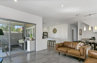 Picture of 3A Thompson Street, Grange SA 5022