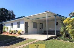 Picture of 19 Pamela Cres, Woodridge QLD 4114