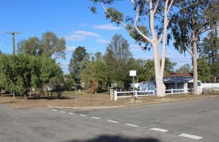 Picture of 3 Paxton Street, Denman NSW 2328