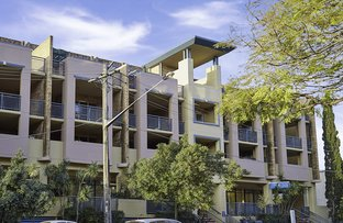 8/1B Coulson Street, Erskineville NSW 2043