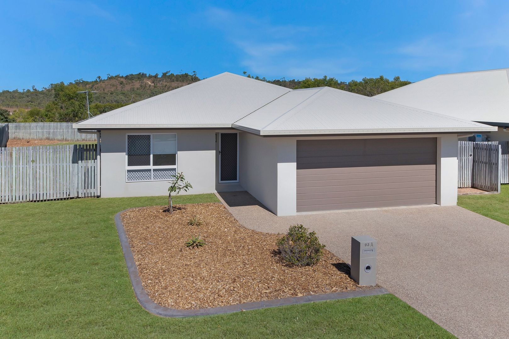 93a Daintree Drive, Bushland Beach QLD 4818, Image 0