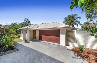 Picture of 148 Gallipoli Road, Carina Heights QLD 4152