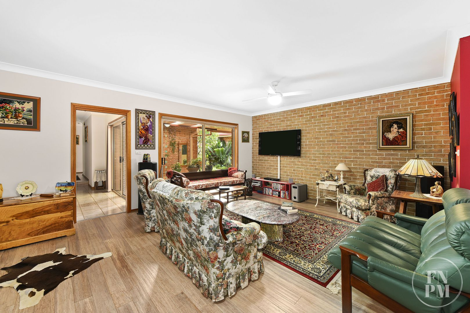 2/19 Denehurst Place, Port Macquarie NSW 2444, Image 2
