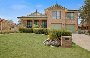 Picture of 55 Morilla, Tamworth NSW 2340