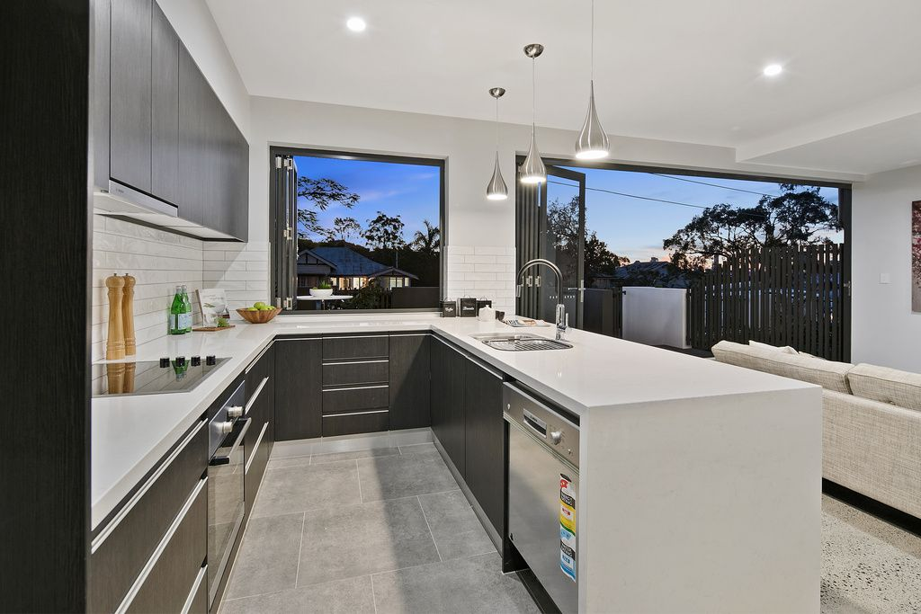 5/48 Brae Street, Coorparoo QLD 4151, Image 1