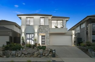 Picture of 50 South Harbour Esplanade, Safety Beach VIC 3936