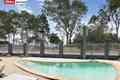 Picture of 7/458 Esplanade, TORQUAY QLD 4655