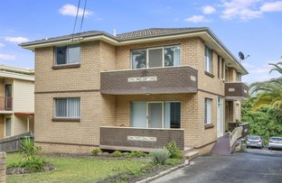 Picture of 10 Princes Highway,, West Wollongong NSW 2500
