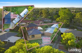 Picture of 13 Portmarnock Court, Sunbury VIC 3429