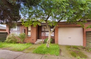 Picture of 3/62 Howard Street, Reservoir VIC 3073