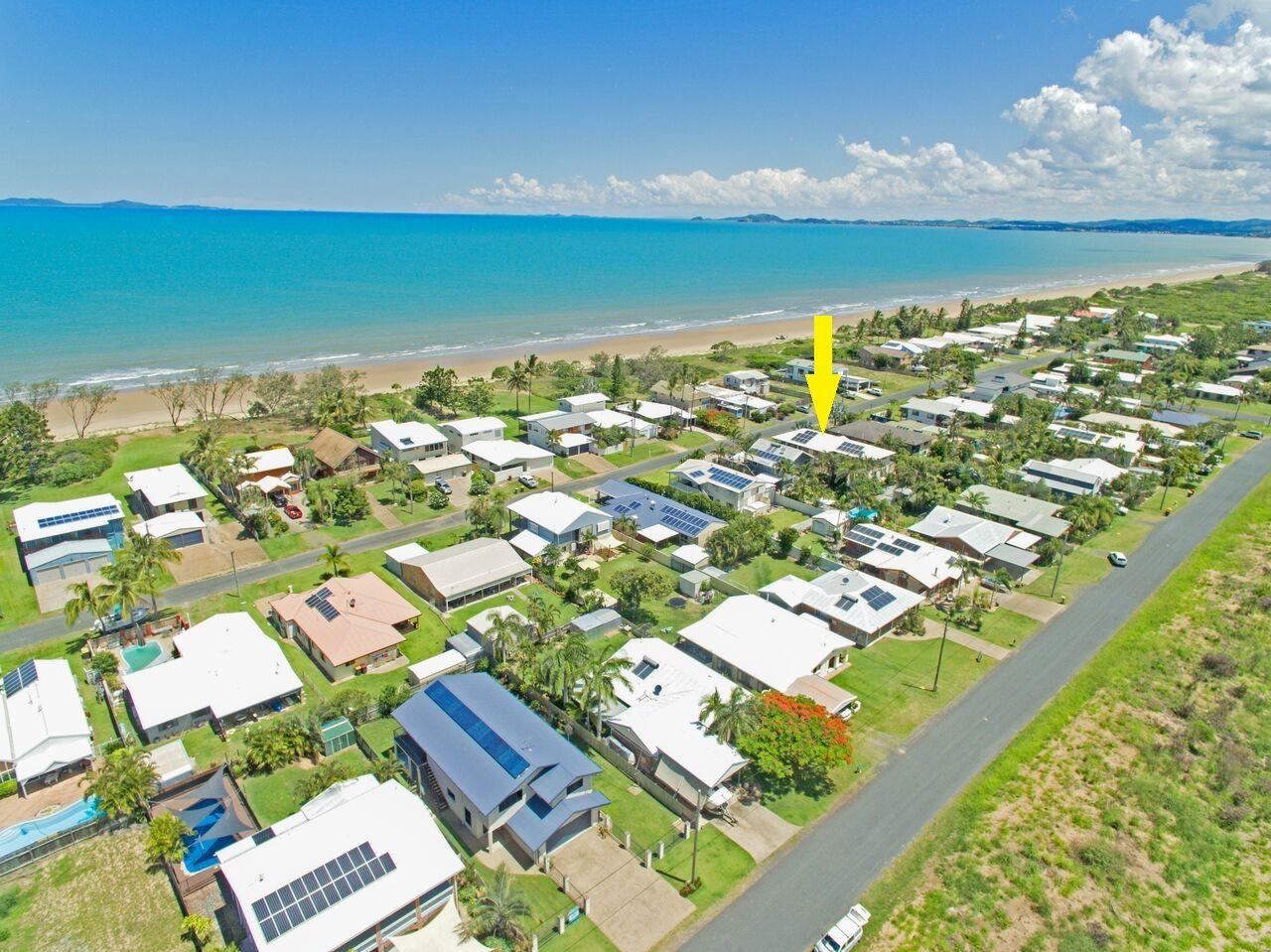 36 Kiama Avenue, Bangalee QLD 4703, Image 0