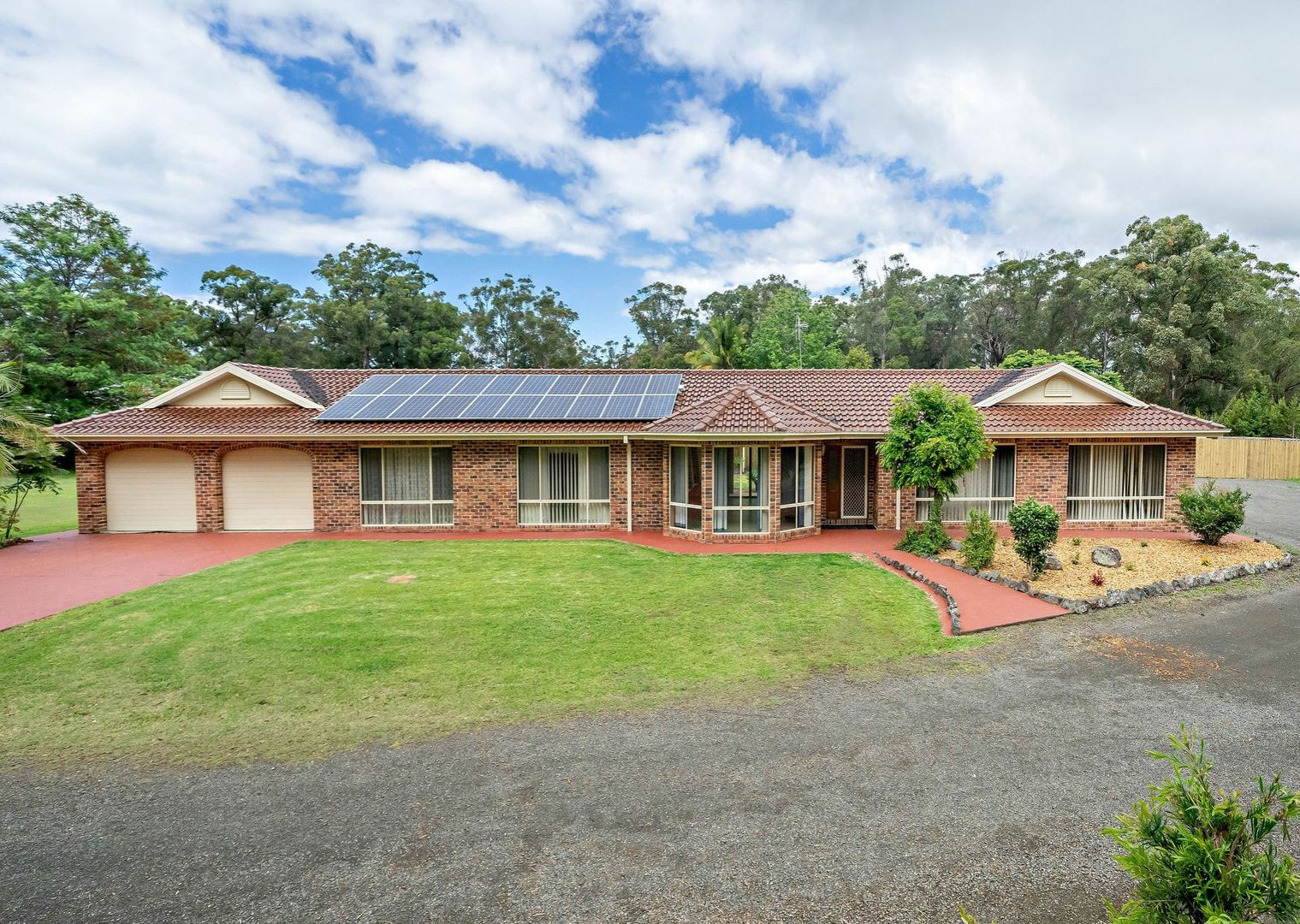 137 Heron Road, Old Bar NSW 2430, Image 0