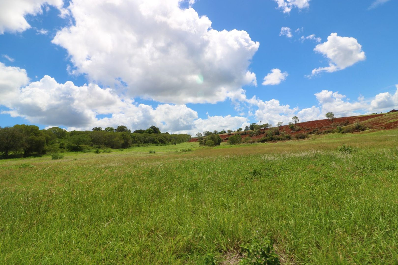 Lot 25/4 OUTLOOK DRIVE, Childers QLD 4660, Image 0