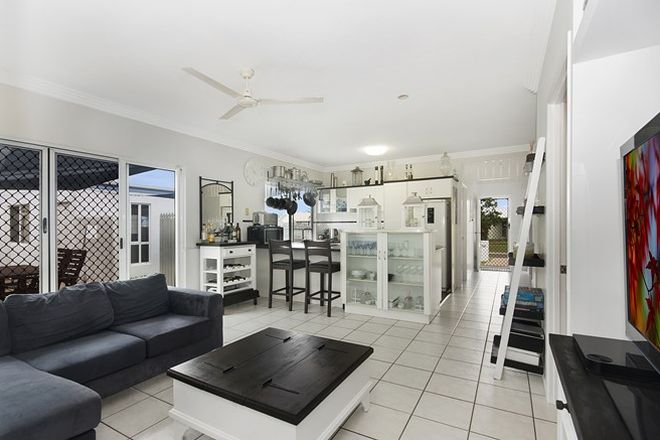 Picture of 10 Alloway Court, ANNANDALE QLD 4814
