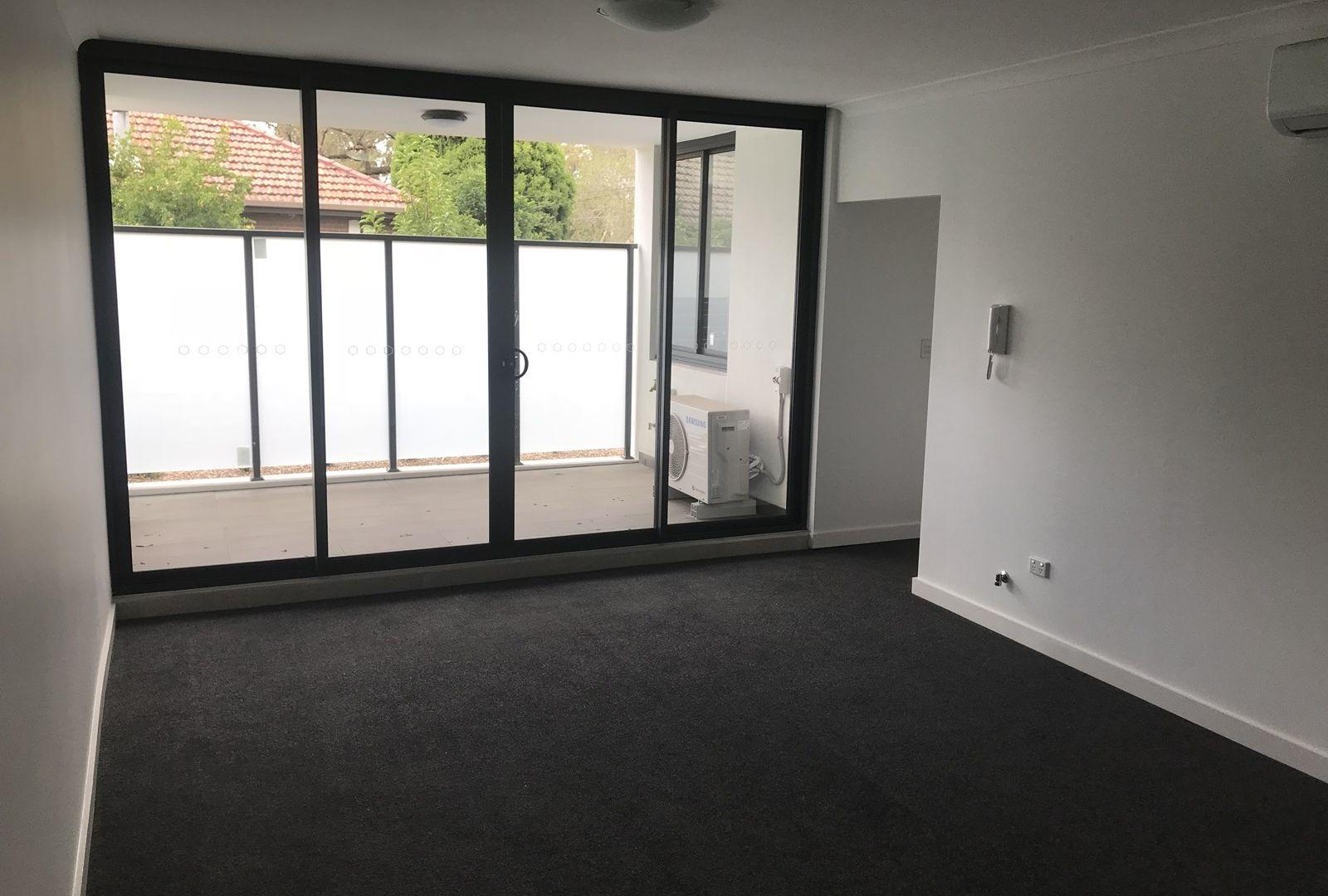 G02/549-557 Liverpool Road, Strathfield NSW 2135, Image 2
