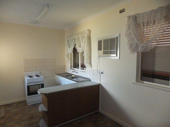 31 Brunswick Street, Kilburn SA 5084, Image 2