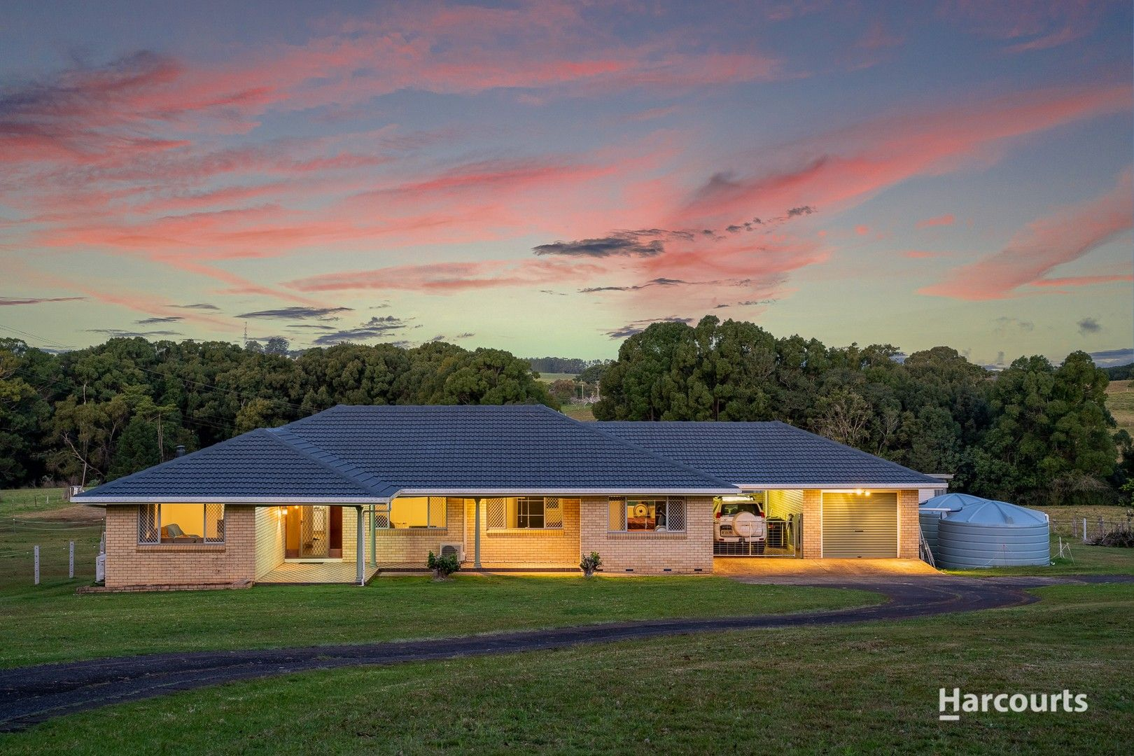 216 Pearces Creek Road, Alstonville NSW 2477, Image 0