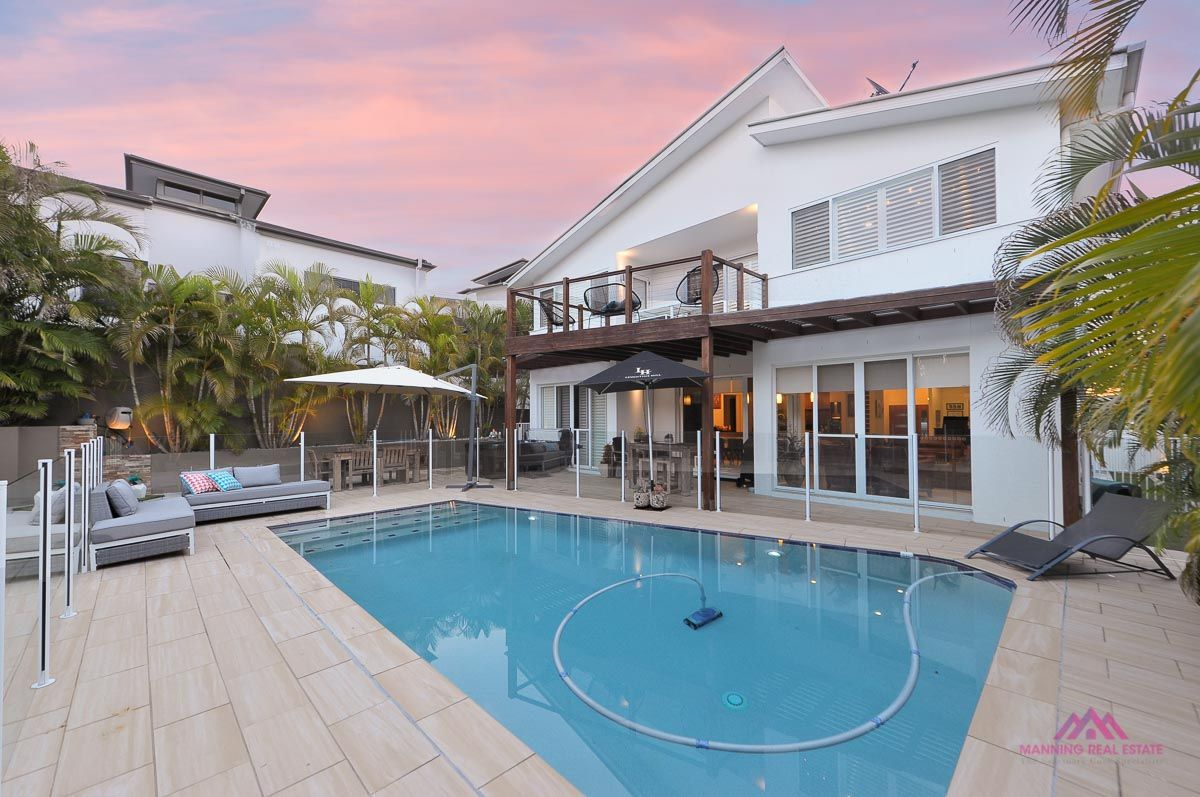 4713 The Parkway, Sanctuary Cove QLD 4212, Image 0