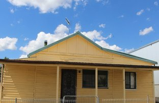 Picture of 90 Grovers Lane, Glen Innes NSW 2370