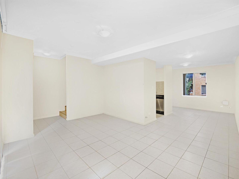 54/100 Terminus Street, Liverpool NSW 2170, Image 0