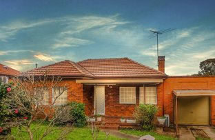Picture of Narwee NSW 2209